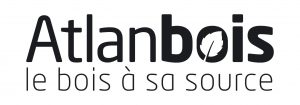 logo-atlanbois